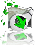 G-A Download Icon